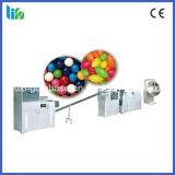 Máquina de la planta del chicle de globo para la promoción