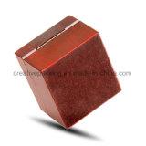 جذّابة خشبيّة حلقة حالة صندوق بالجملة