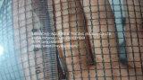 Trauben-Obstgarten-Antihagel-Netz-Hagel-Schutz-Netz