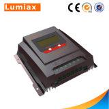 controlador solar da carga de 20A MPPT para o sistema Home