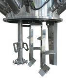 Eccellente Dlh-600 Gantry Tipo Doppia Disperser Miscelatore planetario