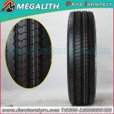 El GCC, Gso, Saso certificó los neumáticos al por mayor baratos del carro (1200R24 315/80R22.5 385/65R22.5)