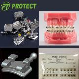 Hersteller-orthodontische MetallOrthon Halter
