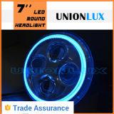 7 Inch LED Headlight mit Osram LED