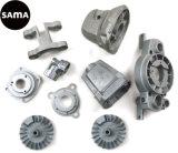 Kundenspezifische Aluminium-/Aluminiumlegierung Druckguß für Energien-Hilfsmittel