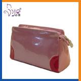 Cosmetics Bag Cosmetic Pouch der Dame Frauen-Arbeitsweg-Verfassungs-Beutel