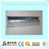 高品質の角度保護の網機械(SH-N)
