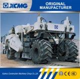 XCMG de Officiële Machine van de Productie van de Machine van het Recycling van de Bestrating van de Fabrikant Xlz250k Koude