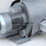 3 단계 고능률 산업 기름 자유로운 진공 펌프
