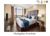 Hotel-Art-Möbel-neue Hotel-Möbel für Verkauf (HD641)