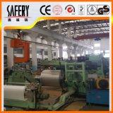 L'action d'usine a laminé à froid la bobine de l'acier inoxydable 304