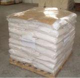 食品等級のカリウムの塩化物/Kcl 99%Min.