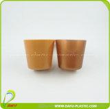 بلاستيكيّة منتوجات [30غ] [بّ] بلاستيكيّة [مسور سبوون] وفنجان