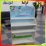 Haciendo publicidad del uso de interior y al aire libre de la tarjeta de la muestra (TJ-S025)