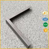 Machinaal bewerkte Delen van het Aluminium van de hoge Precisie de Aangepaste CNC