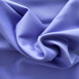 Tissu du dénégateur 100%Polyester de Microfiber pour le tissu de robe de Moyen-Orient
