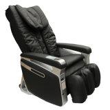 Полной стул массажа тела электрической эксплуатируемый монеткой для коммерческого использования с монетной щелью