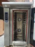 [هيغقوليتي] تحميص آلة كهربائيّة/غاز حمل حراريّ فرن لأنّ عمليّة بيع
