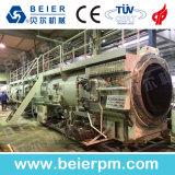 機械を作る1200-2000mmのPEの管