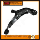 Abbassare il braccio di controllo per Nissan Maxima A32 54501-41u00 54500-41u00