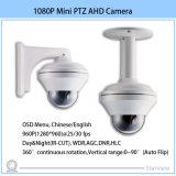 камера 10X 1080P миниая PTZ Ahd (SV60-MAHD10A12-20)
