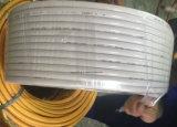 Pipe de Pex d'Al de Pex soudée 2632 par bouts pour le gaz naturel