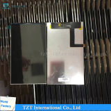 Samsungのための移動式かスマートなまたは携帯電話LCDかHuaweiまたはNokiaまたはAlcatelまたはSony/LG/HTC/Motorolaの表示