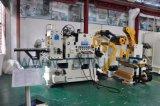 معدن [أونكيلر] [ستيغتنر] آلة الآليّة يغذّي تجهيز ([مك4-600ف])