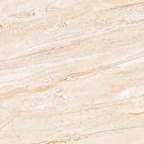 Foshan-Baumaterial-Marmor-Entwurfs-Badezimmer-Wand und Fußboden-Keramikziegel