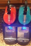 Mini machine de Slushie à vendre