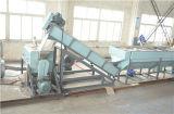 De hete Machine van de Extruder van het Recycling van de Fles van het Huisdier van de Verkoop