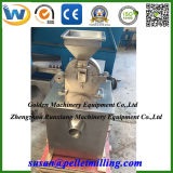 Preço Ss Coffee Chili Spice Grinder Crusher Grinding Milling Machine