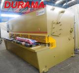 Тормоз гидровлического давления, машина луча качания режа, автомат для резки, машина Durama