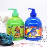 Sapone liquido della mano Nizza dell'odore di Scooby-Doo