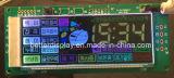 Neuer Entwurf Customerized VA LCD Bildschirm mit Farben