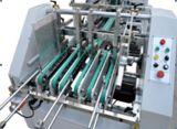 Ysdシリーズ接着剤および破損テープ機械