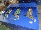 Plastikgriff-Einlage, die Maschine herstellt