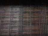 Otturatore di bambù