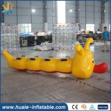 Оптовый раздувной поплавок бассеина единорога, раздувные гигантские игрушки воды