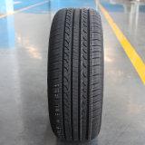 pneu comercial do caminhão leve do Semi-Aço do pneumático do caminhão 750r16lt