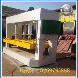 Машина давления винта машины давления Woodworking Hongtai холодная холодная