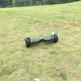 motorino elettrico 800W con due rotelle