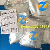 Frascos inyectables Bodybuilding Boldenone Cypionate de los líquidos del petróleo de los esteroides 200 mg/ml