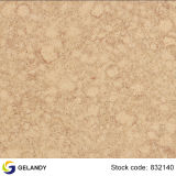 Pedra Artificial LSY001 Quartz Stone