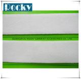 Оптовым лента сплетенная высоким качеством эластичная