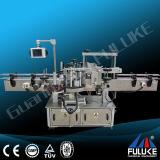 Engarrafamento da alta qualidade de Fuluke que tampa e máquina de etiquetas