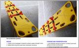 脊髄のボードの伸張器