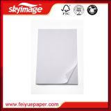 A4 Sublimation-Umdruckpapier der Größen-100GSM für Geschenk-Produktion