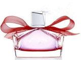 Perfume de la manera / perfumes / olor