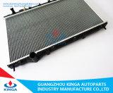 OEM Mr127910/Mr127911/Mr312969를 위한 차 자동 알루미늄 방열기